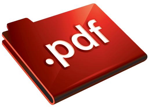 PDF-Format-Logo