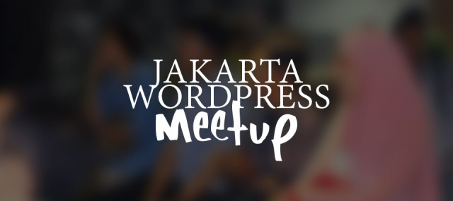 wp-jkt-meetup