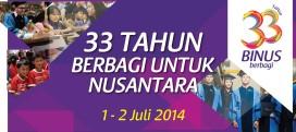 web banner BINUS 33th-01
