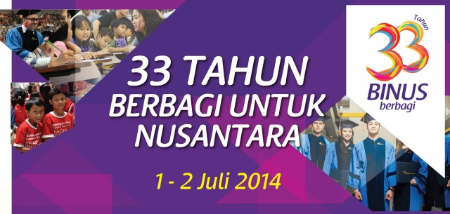 web banner BINUS 33th-01