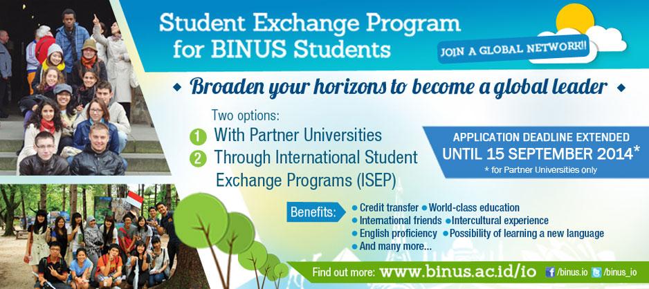student-exchange-acid-even-extended
