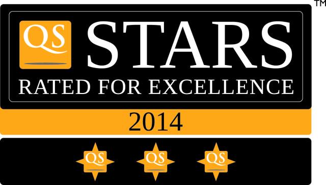 QS_Stars_3Star_2014