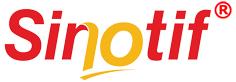 Logo_SINOTIF__R_copy-(1)