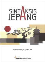 COVER-SINTAKSIS-web-e1418726859956