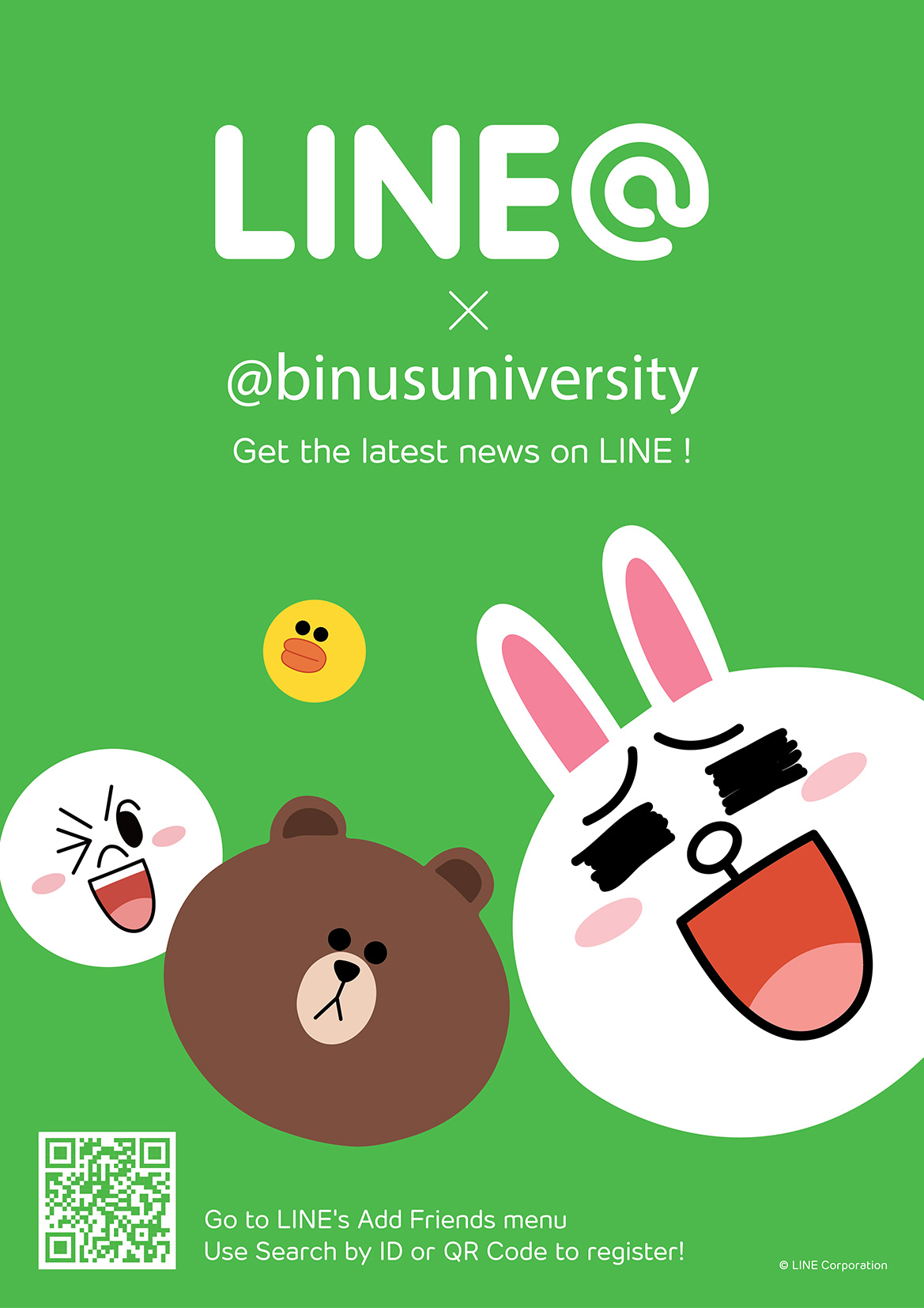 Lineat-Poster-A3-01