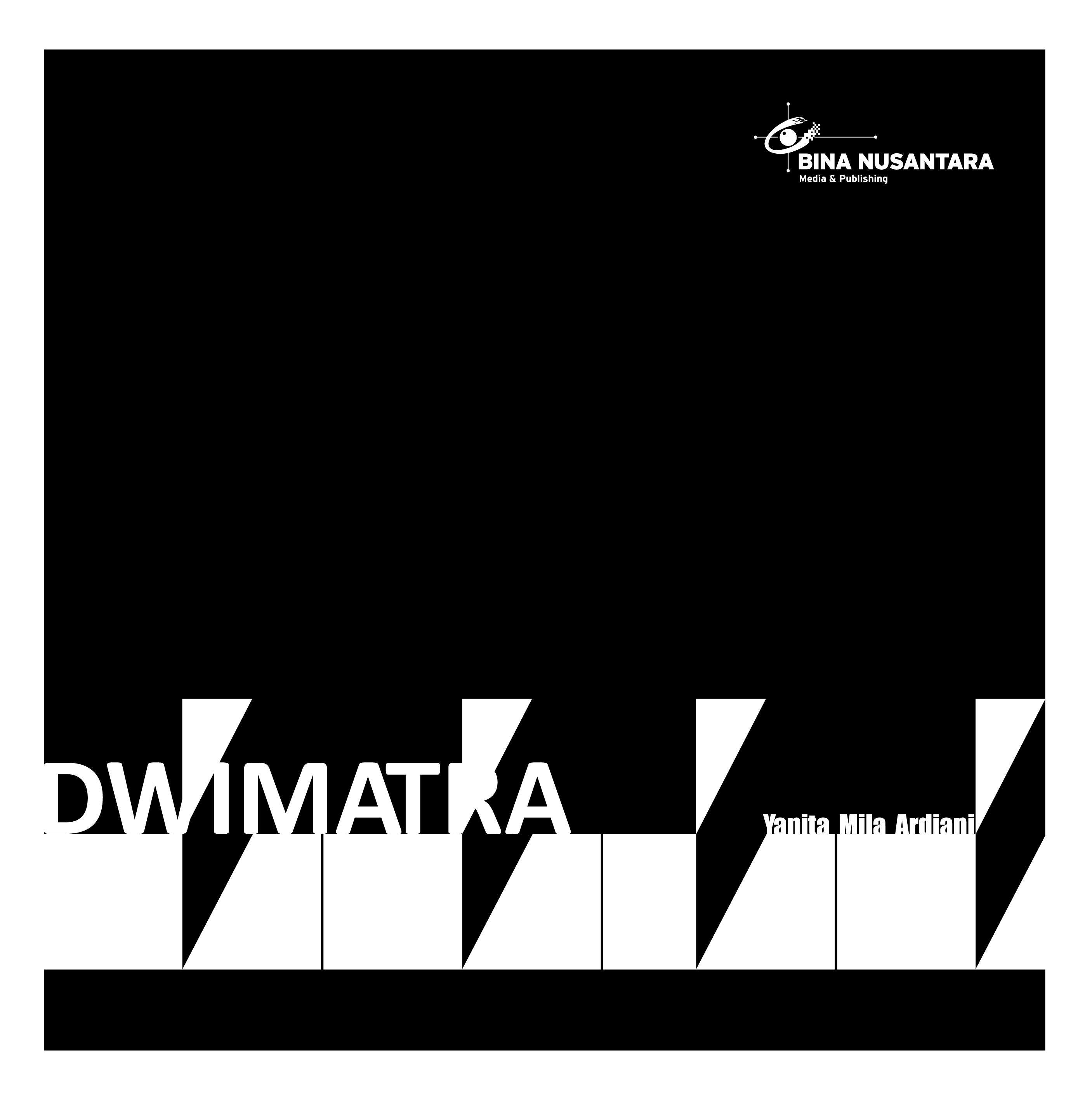 DWIMATRA