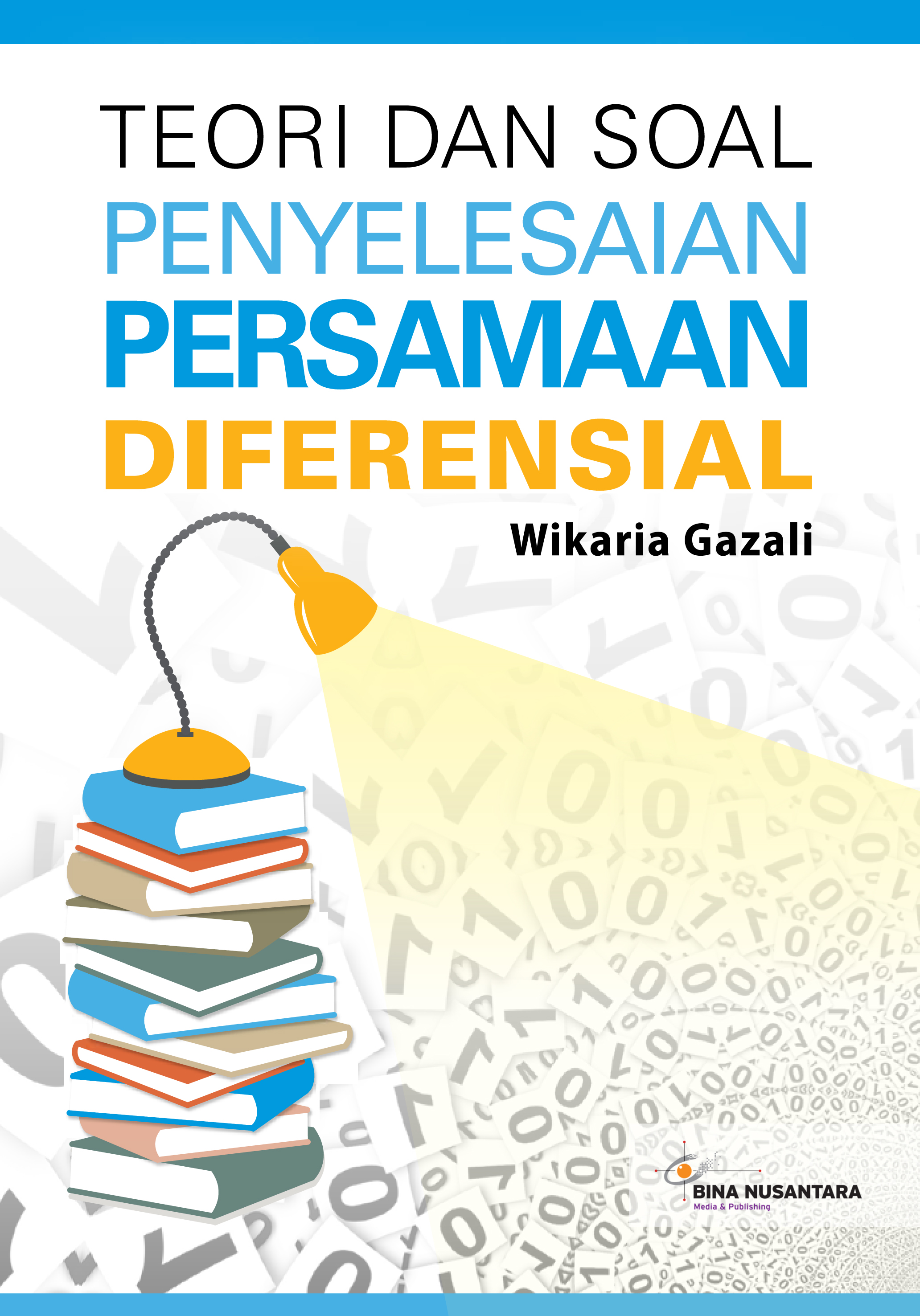 Cover Diferensial 150323 embed