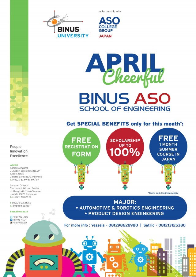 flyer-april-cheerful2015-rev4-640x905