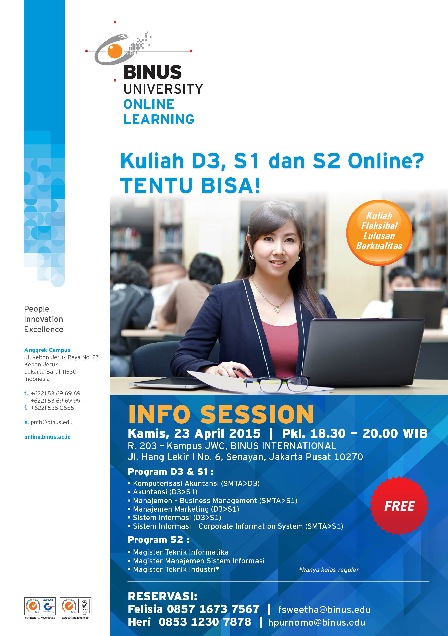 flyer infosession BGP BOL 23april2015 rev1