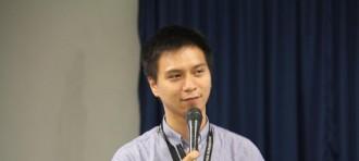 Mahasiswa Binus jadi Juri Peringatan Hari Kartini