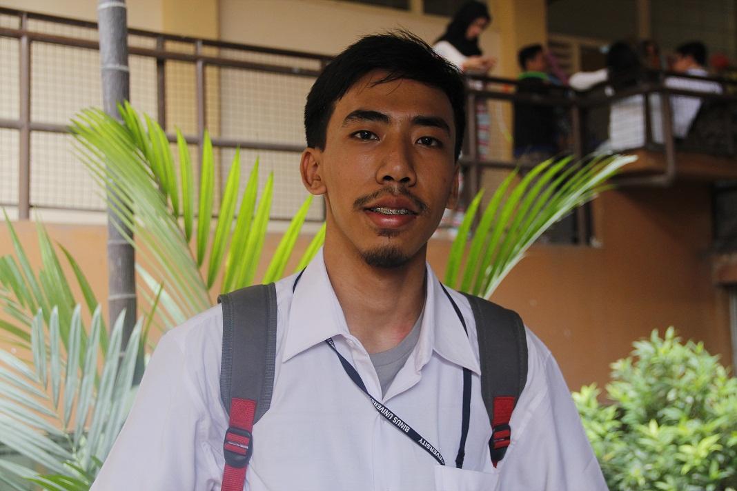 M. Arkan
