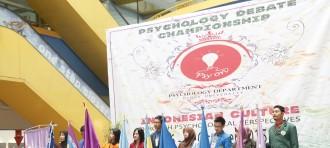 Mahasiswa Binus University Ikut Business Day pada Tokyo Games Show