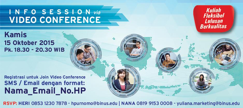 Web-Banner-Conference-15-Okt-15