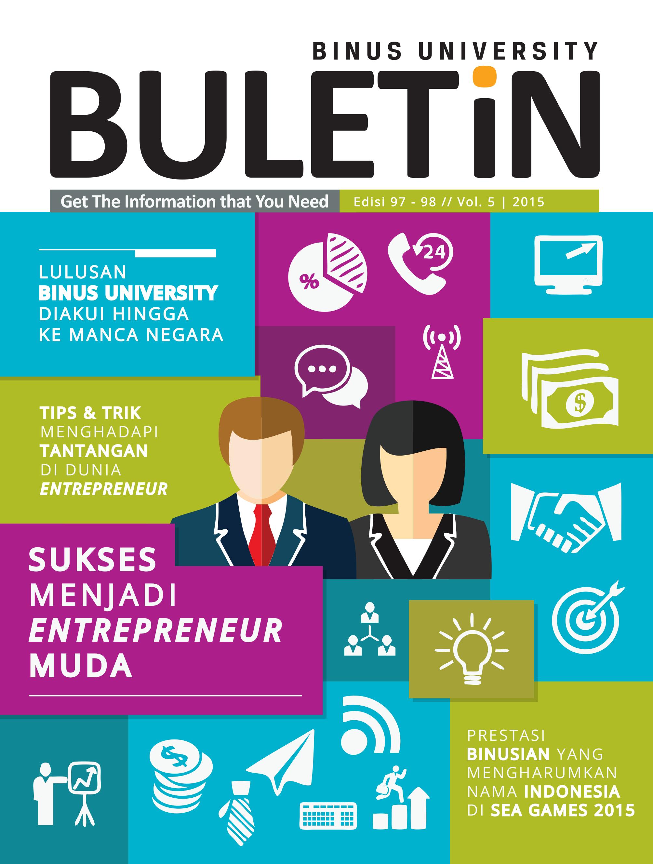 BULETiN Edisi 97 – 98