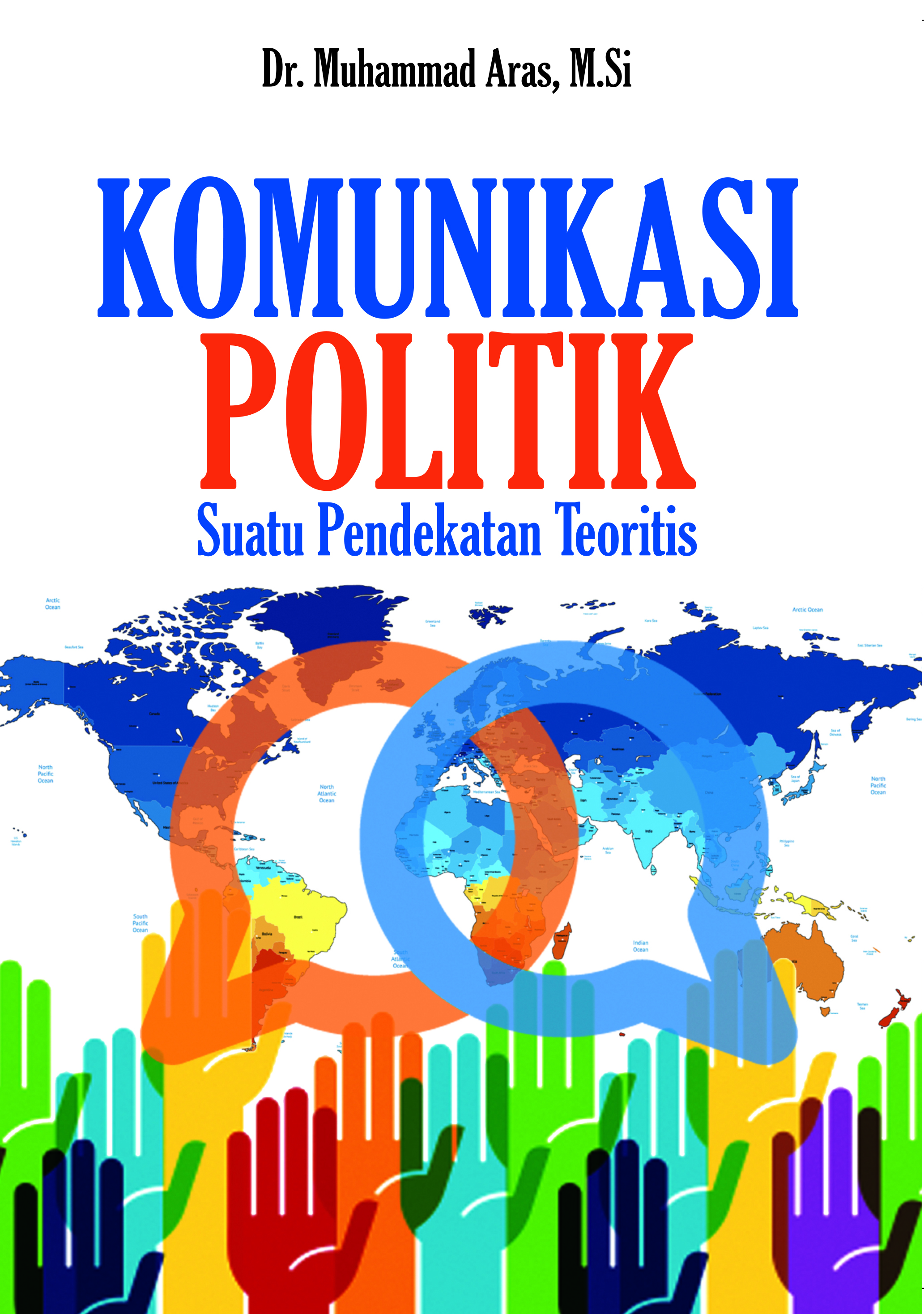 Komunikasi Politik.cdr