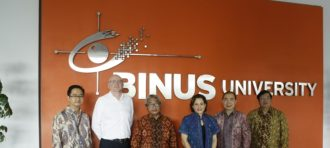 Mengupas Transformasi Financial Indonesia bersama Simasnet