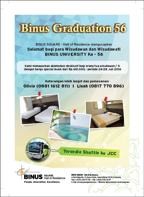 (1.f) Flyer Binus Square Graduation 56 Revisi 5-01