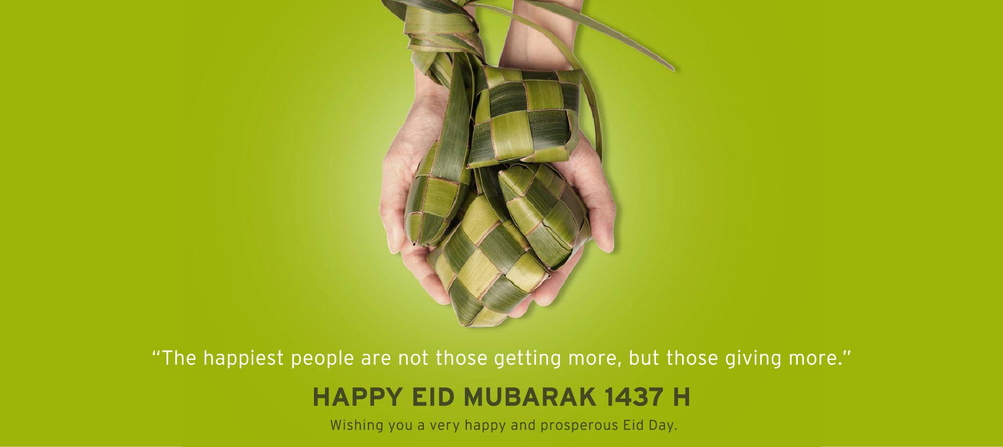 Happy Eid Mubarak 2016-13