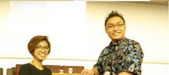 Program Profesi Insinyur Resmi Dibuka di 40 Kampus