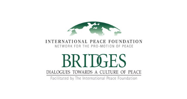 ipf-bridges-logo-web