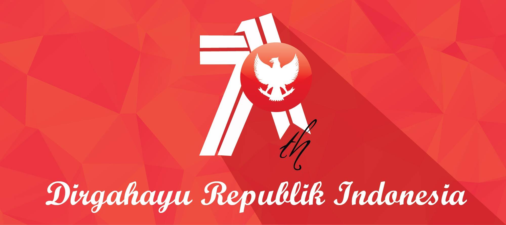 (1 b) 960 x 428 px Web Banner Hari Kemerdekaan HUT RI Ke  71 Revisi 1-01
