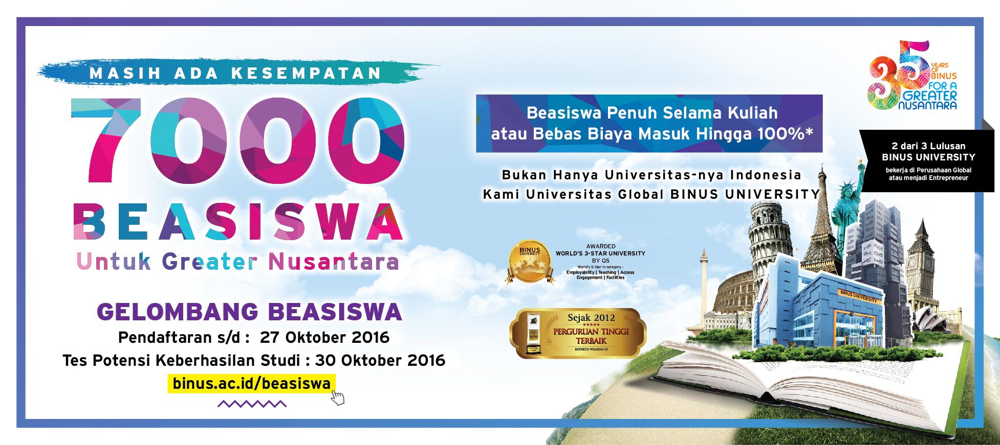 Web Banner Beasiswa 03-01 (2)