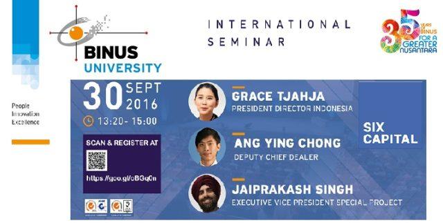 Web Banner Seminar Six Capital BOL2