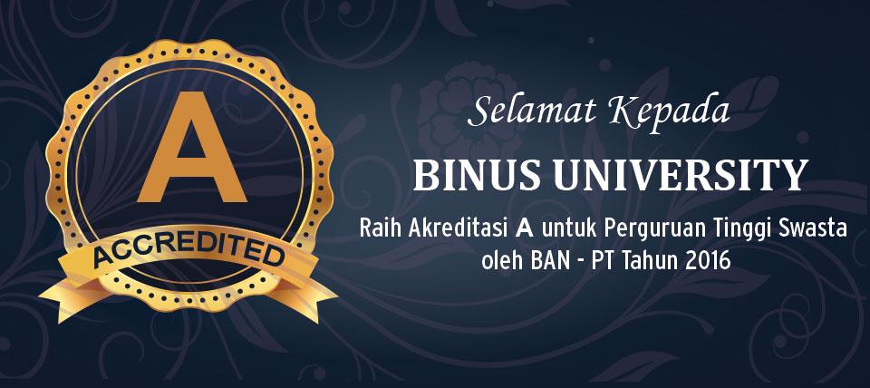 binus-A