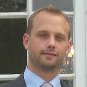 Matthieu Lauras