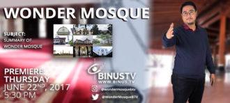 BINUS UNIVERSITY to Host Almuni from Queensland University of Technology