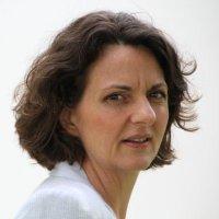Claire Quillet