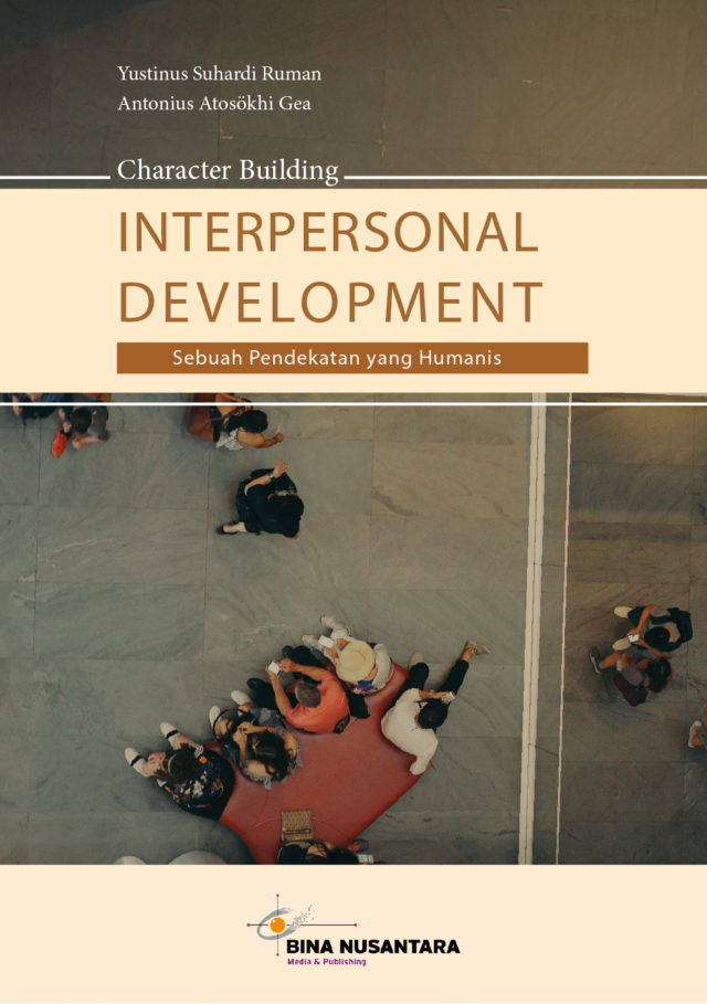 Interpersonal Development
