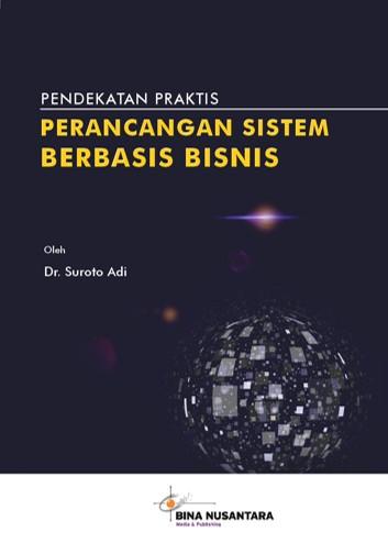 PERANCANGAN SISTEM BERBASIS BISNIS