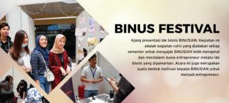 BINUS UNIVERSITY Kembali Meraih Asian MAKE (Most Admired Knowledge Enterprise) Award Yang Ketiga Kalinya