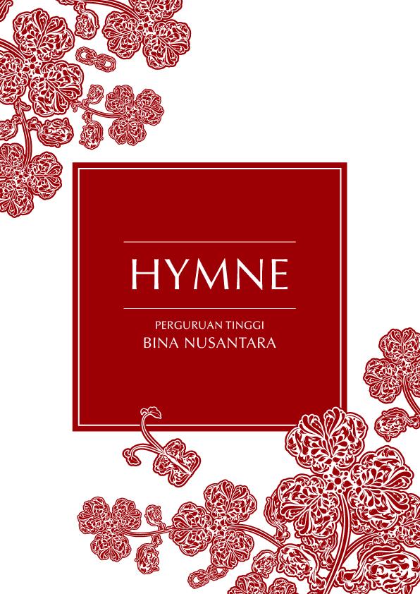 Hymne BINUS