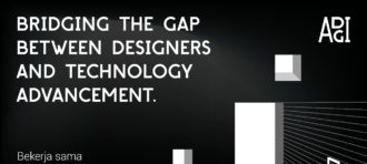 Bridging the Gap Between Designers and Technology Advancement