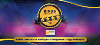 BINUS University and TIBCO Collaborates  with Aim to Boost Data Talent Pool in Indonesia