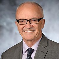 Prof. Finn Erling Kydland