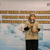 Pembangunan entrepreneurship