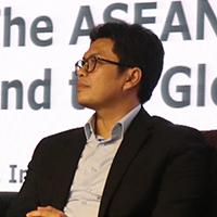 Mr. Irfan Mujahid