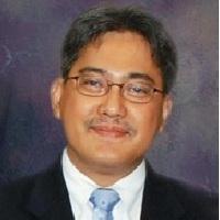 Yuri O. Thamrin