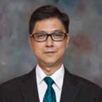 Dr. Elidjen, S.Kom, MInfoCommTech