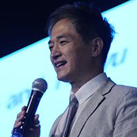 Andrew Eungi Kim