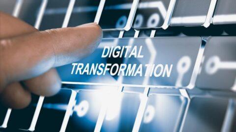 Transformasi Digital Layanan Mahasiswa: Kunci Mendorong Prestasi Akademik di Era Kini