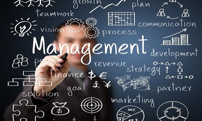 Yuk, Simak Tren Manajemen Masa Depan dan Cara Menghadapinya!