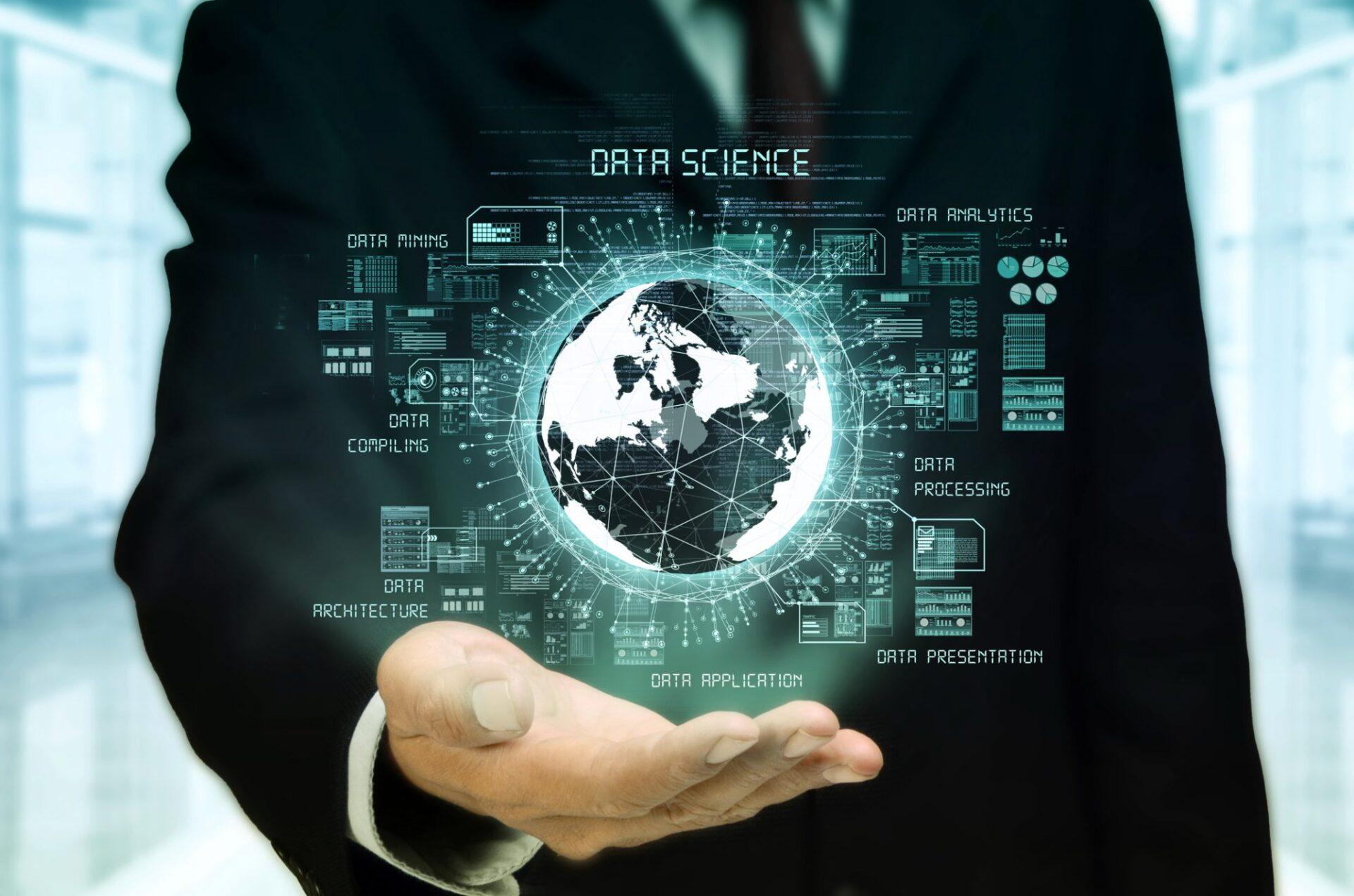 Mengenal Data Science, Ilmu Terpenting dalam Penerapan Teknologi Big Data