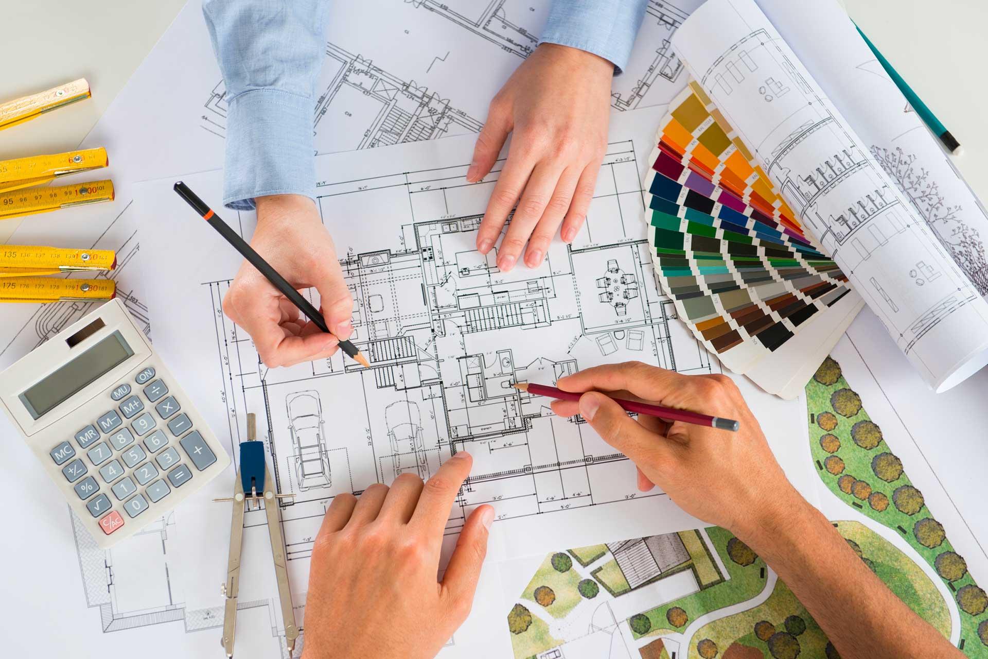 Mobility Program, Kesempatan Emas Kenisha Perdalam Wawasan Interior Design