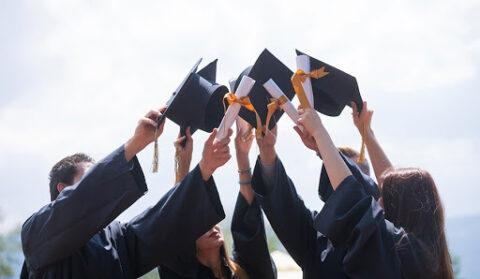 Pilihan Jurusan Kekinian yang Alumninya Banyak Dicari Perusahaan