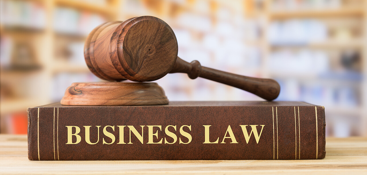 Business Law Archives | BINUS UNIVERSITY