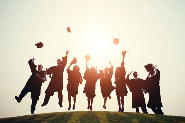 Cara Inovatif BINUS Ciptakan Alumni Berdaya Saing Tinggi Lewat Program Enrichment, Mau Tahu?